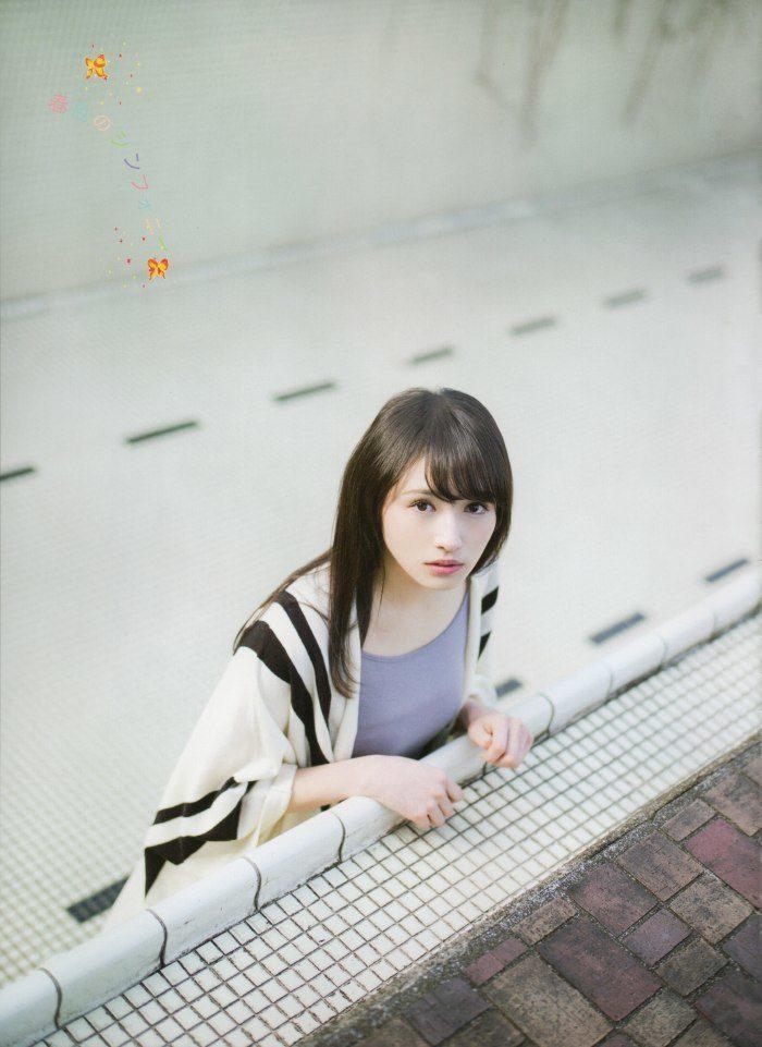 渡辺梨加 画像087