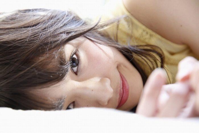 渡辺梨加 画像099