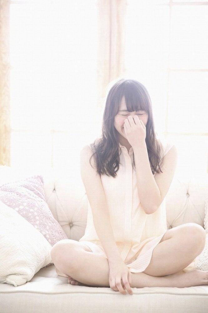 渡辺梨加 画像106