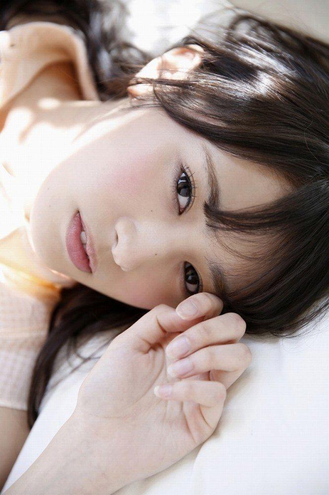 渡辺梨加 画像120