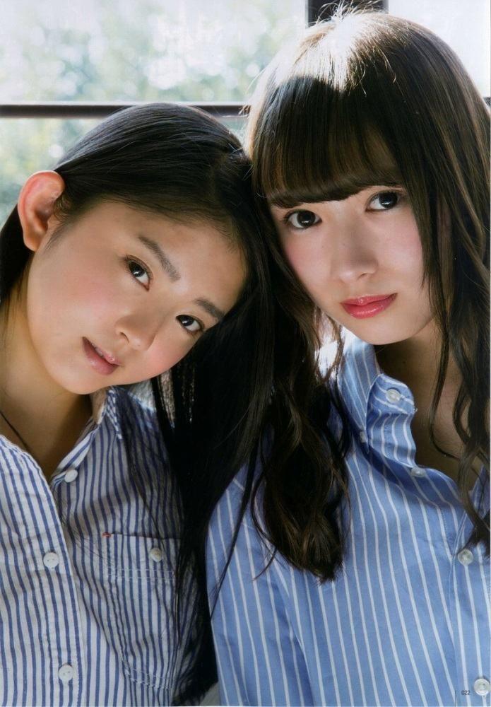渡辺梨加 画像162