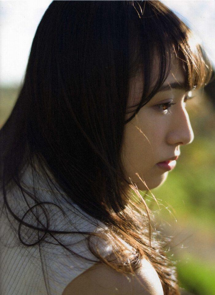 渡辺梨加 画像168