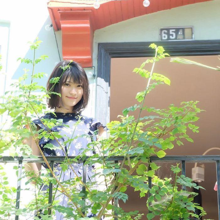 山田南実 画像015