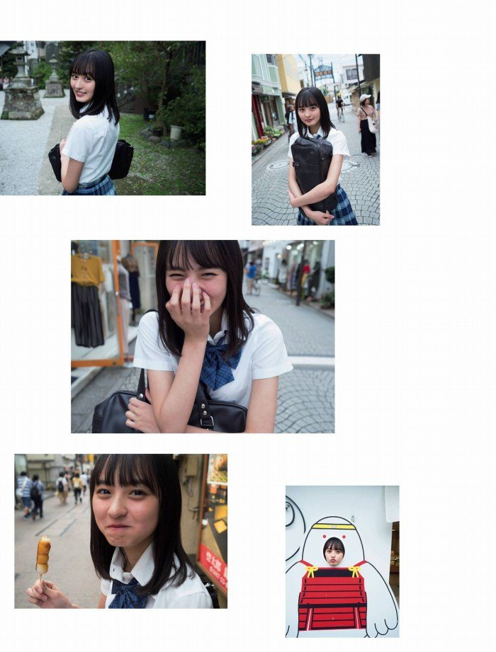 遠藤さくら 画像017