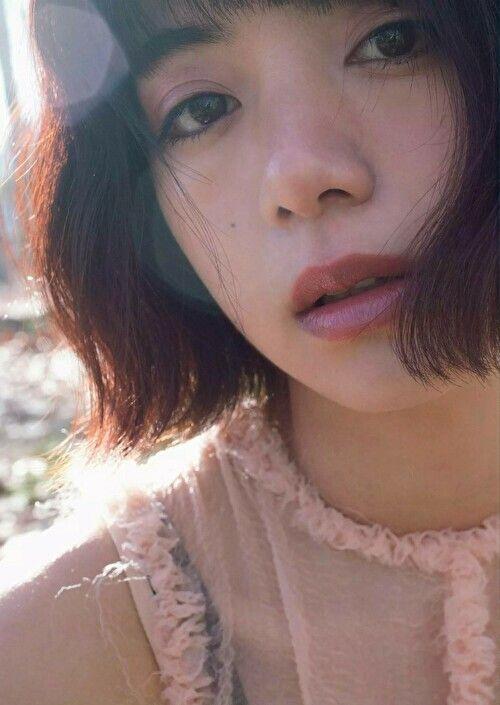 池田エライザ 画像007