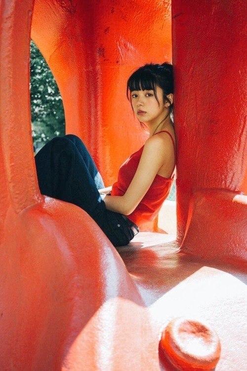 池田エライザ 画像061