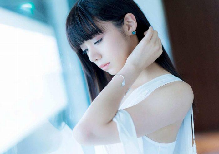 池田エライザ 画像067