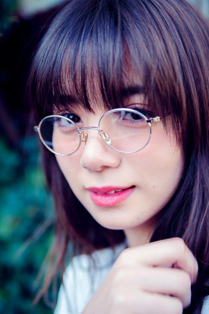 池田エライザ 画像077
