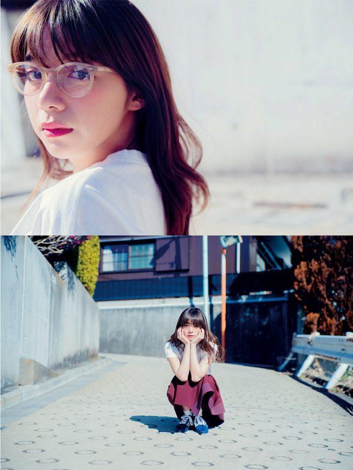 池田エライザ 画像078