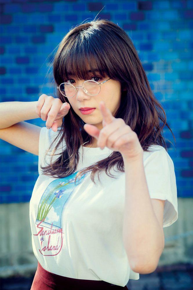 池田エライザ 画像079
