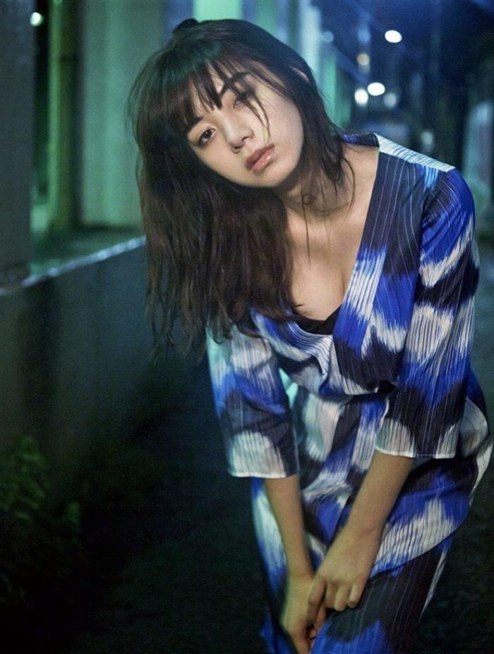 池田エライザ 画像084