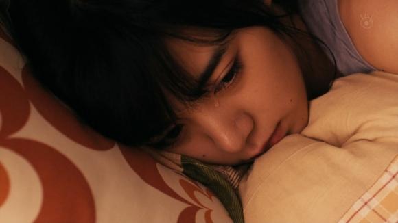 池田エライザ 画像089