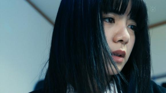 池田エライザ 画像092
