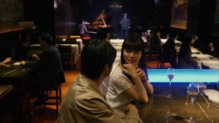 池田エライザ 画像122