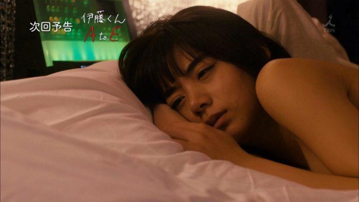 池田エライザ 画像149