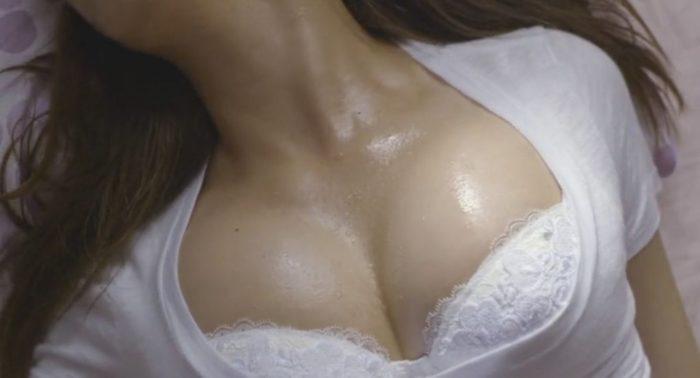 池田エライザ 画像150