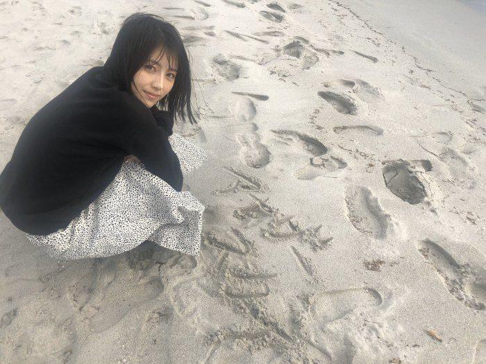 浜辺美波 画像099