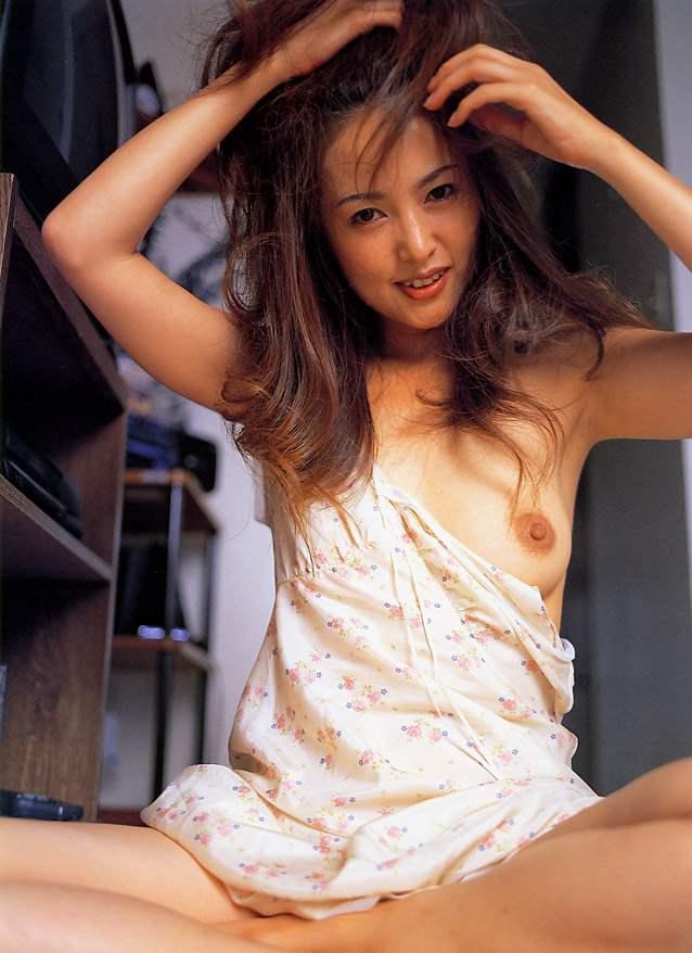 濱田のり子 画像001