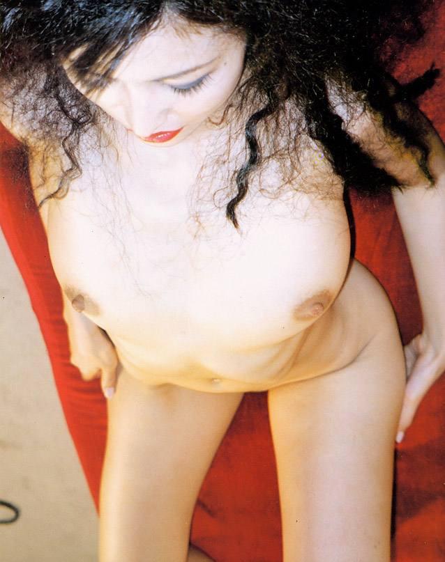 濱田のり子 画像017