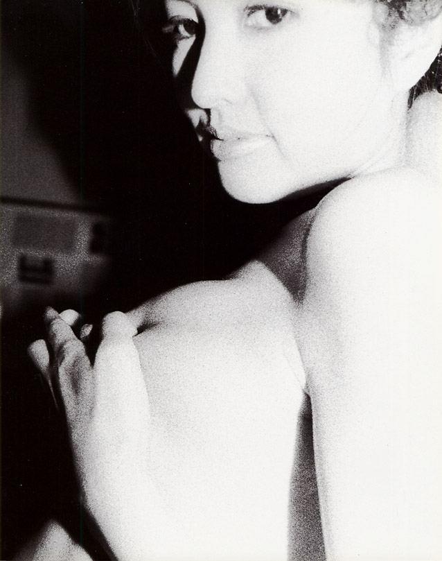 濱田のり子 画像027