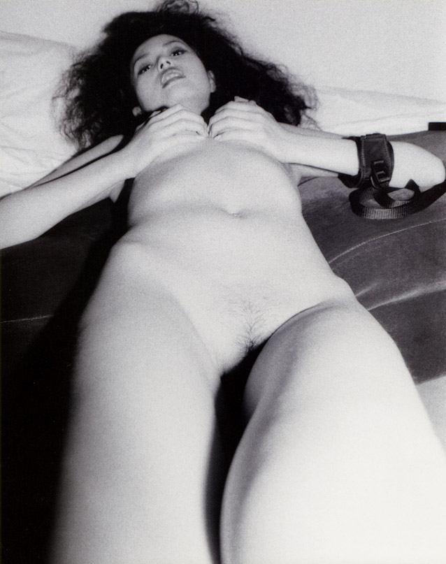 濱田のり子 画像032