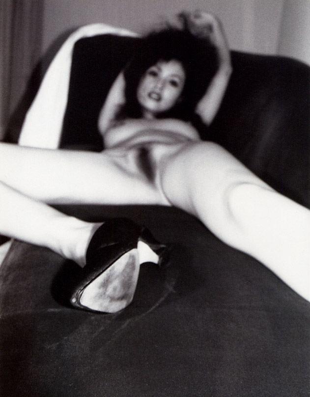 濱田のり子 画像033