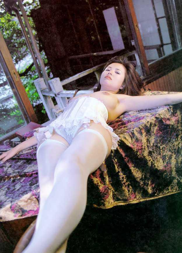 濱田のり子 画像061
