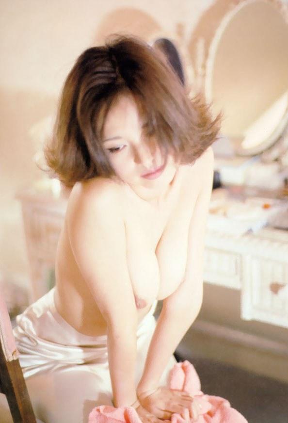 濱田のり子 画像066