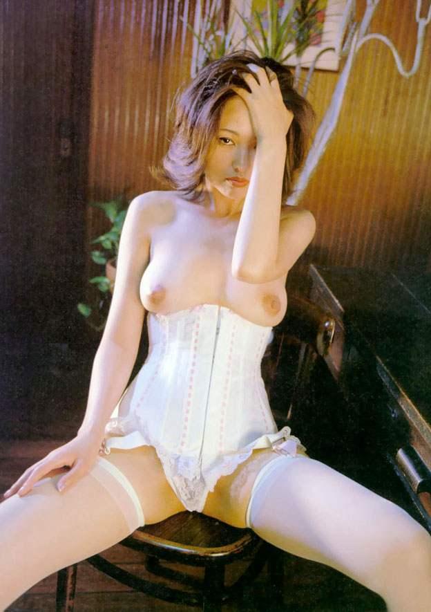 濱田のり子 画像069