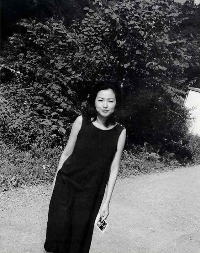 濱田のり子 画像097