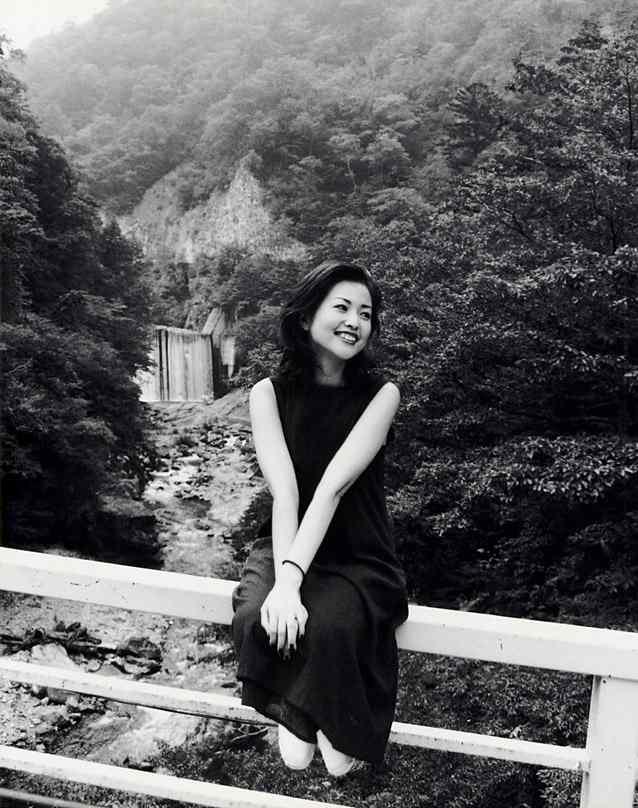 濱田のり子 画像099