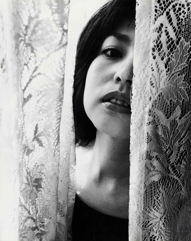 濱田のり子 画像100