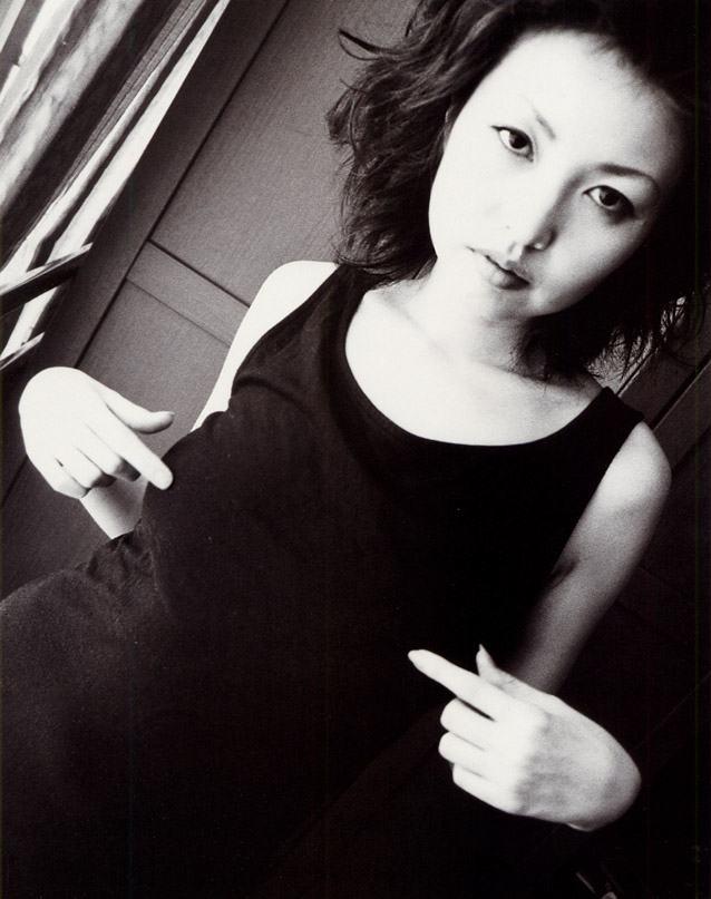 濱田のり子 画像102