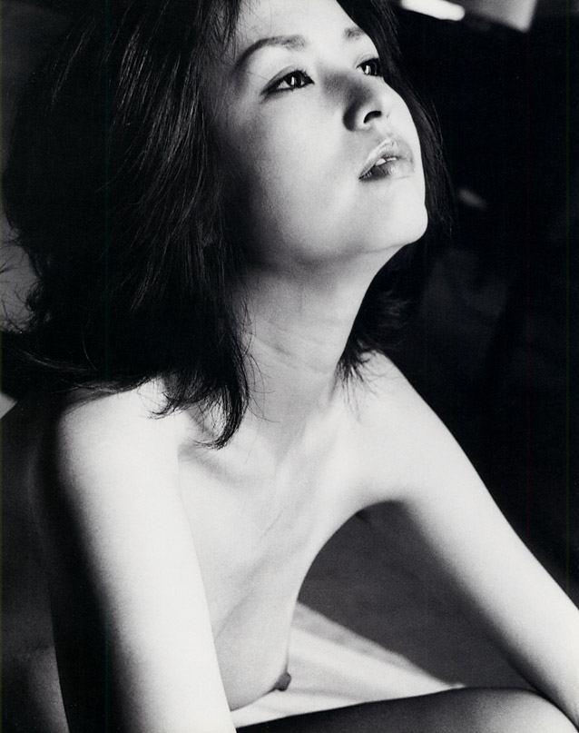 濱田のり子 画像105