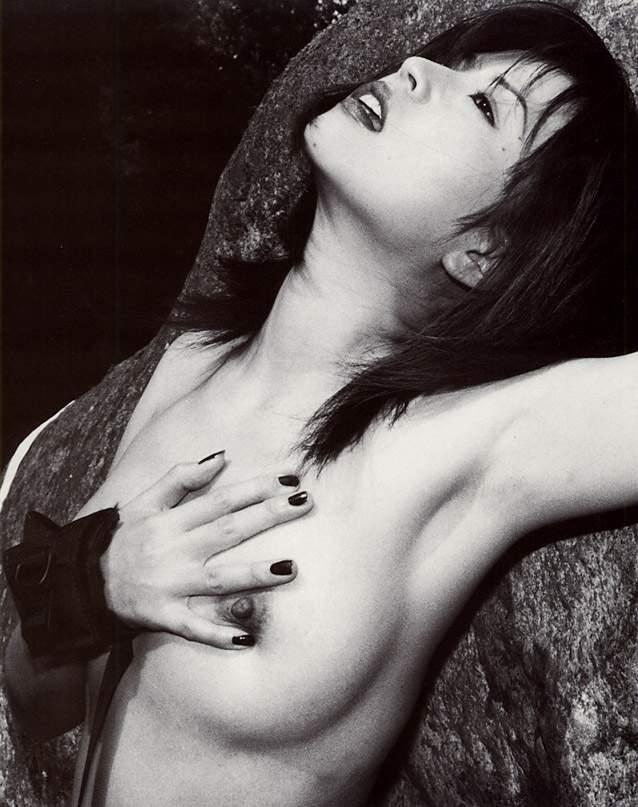 濱田のり子 画像106