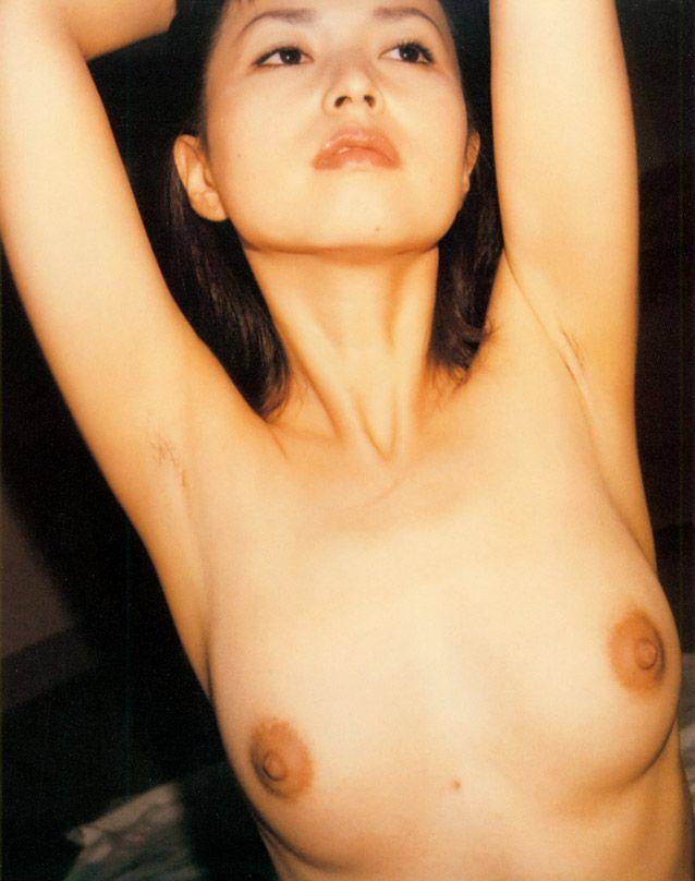 濱田のり子 画像108