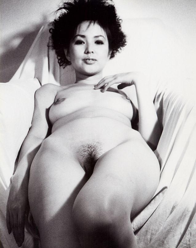 濱田のり子 画像117