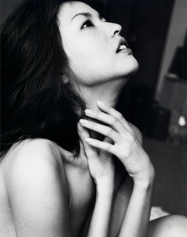 濱田のり子 画像126