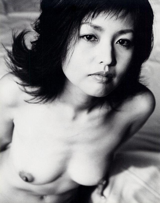 濱田のり子 画像127