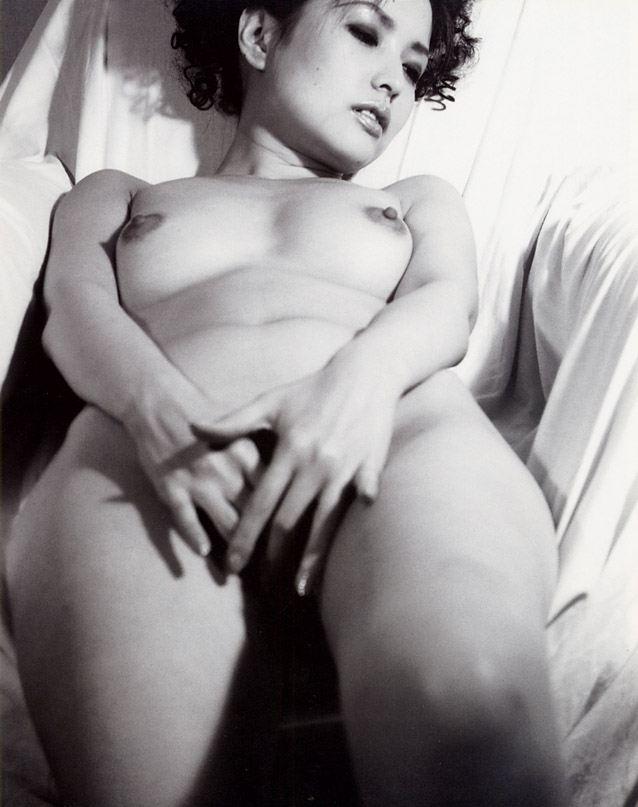 濱田のり子 画像128