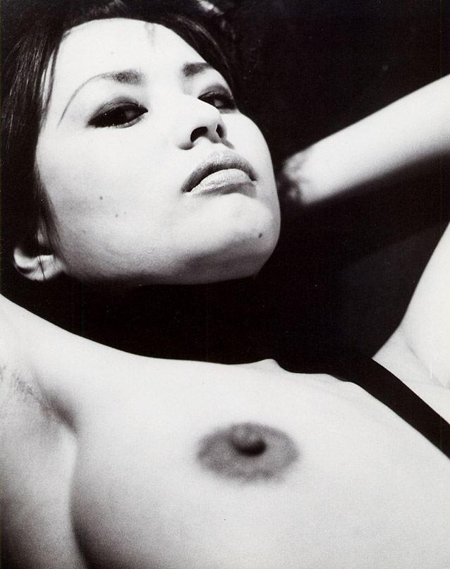 濱田のり子 画像130