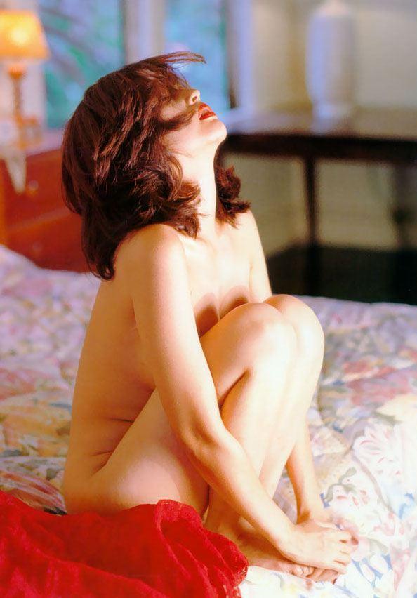 濱田のり子 画像138