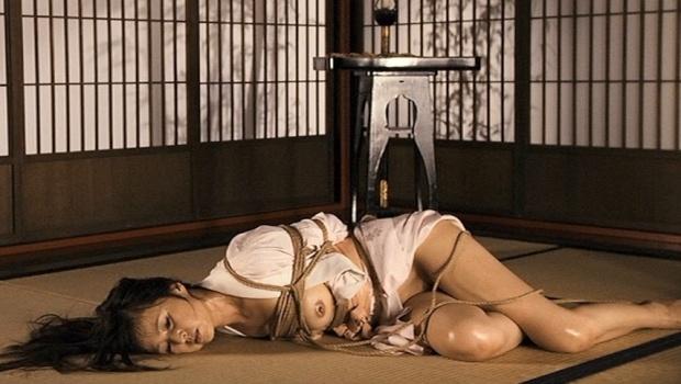 濱田のり子 画像166