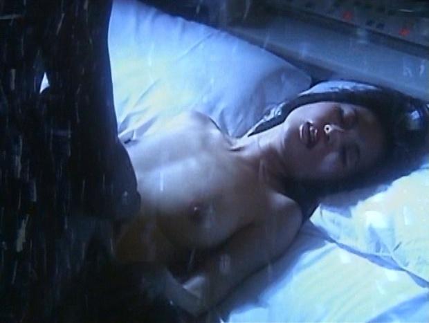 濱田のり子 画像170