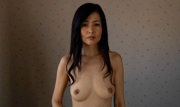 濱田のり子 画像179