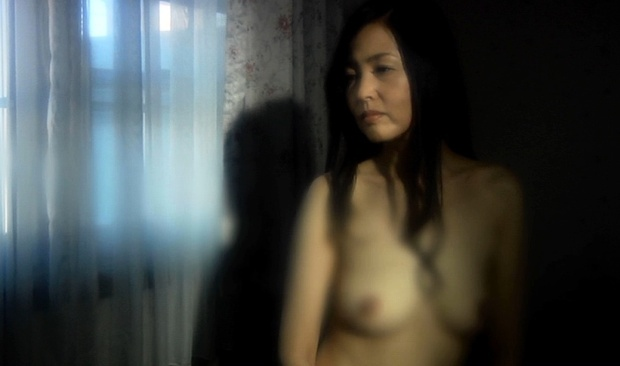 濱田のり子 画像184