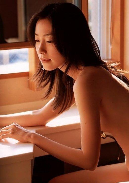 小橋めぐみ 画像039