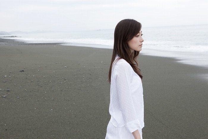 小橋めぐみ 画像076