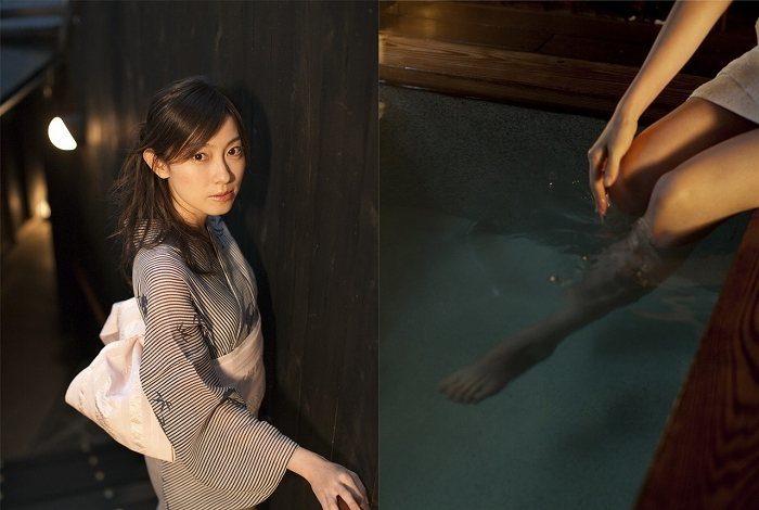 小橋めぐみ 画像094
