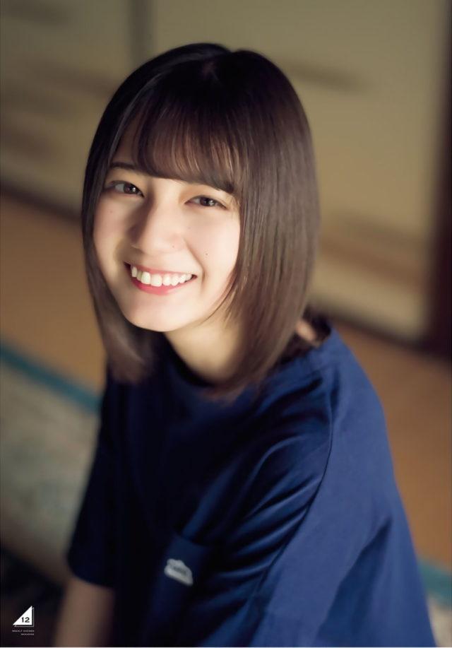 小坂菜緒 画像025